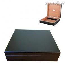 Кутия за пури преносима