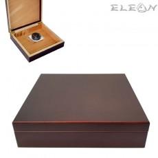 Хумидор - транспортна кутия за пури