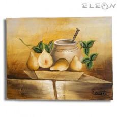 Картини масло върху платно