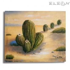 Картина за Стена Пейзаж