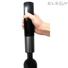 Vin Bouquet - Професионален електрически тирбушон