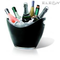 Охладител за 6 бутилки ICE BUCKET - Vin Bouquet