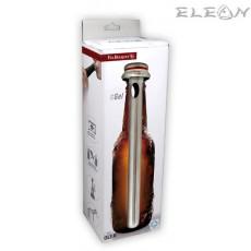 Vin Bouquet - Охладител за бирени бутилки CHILL BEER