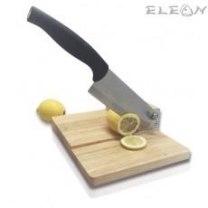 Дъска за рязане с гилотина - Vin Bouquet