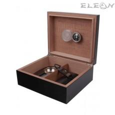 Кутия за пури HADSON - Хумидор сет 009487