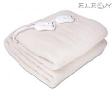 Електрическо одеяло -двойно