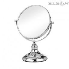 Козметично огледало JB1 - настолно дамско огледало