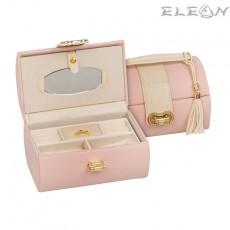 Кутия за бижута - пепел от рози JA2122