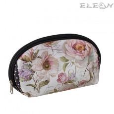 Несесер за гримове РОЗИ - козметична чанта и органайзери за грим - 950150