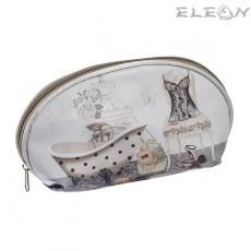 Несесер за гримове ПАРИЖ - козметична чанта и органайзери за грим - 951350