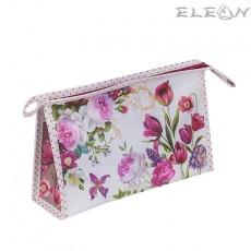Органайзер за гримове ЛАЛЕТА - козметична чанта и несесер за грим - 952249