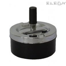 Пепелник настолен - 022301