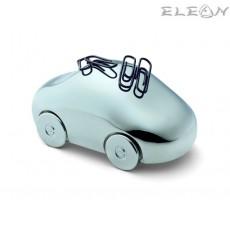 Бизнес подарък - Преспапие с магнит за кламери MY CAR - PHILIPPI