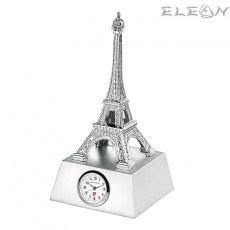 Часовник PARIS - Pierre Cardin HL979