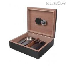 Кутия за пури HADSON - Хумидор сет 009486
