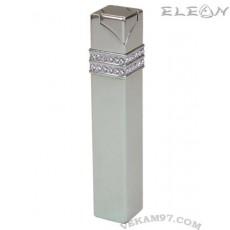 Запалка HADSON с кристали swarovski -102080