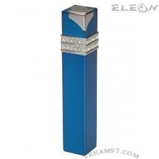 Запалка HADSON с кристали swarovski -102110