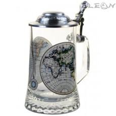 Халба за бира - атлас 66030126