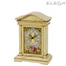 Часовник настолен - ретро 603