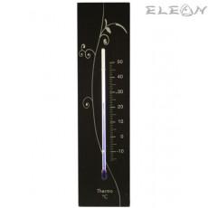 Термометър с немско качество от FISCHER - 016606