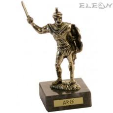 Статуетка войн ARIS MA1301