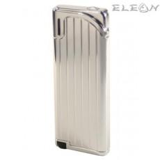 Луксозна Запалка HADSON -slim/piezo 105150