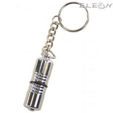 Пънчер за продупчване на пура, тип ключодържател - Hadson 009353