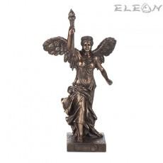 Статуетка Богиня Нике 28см, изработена от полирезин