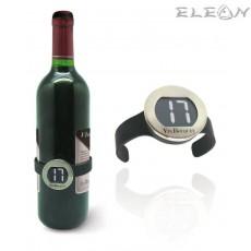 Цифров термометър за бутилки