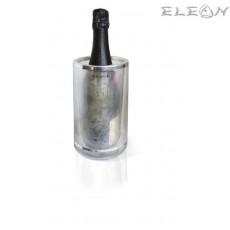 Охладител за 1 бутилка - Vin Bouquet DOUBLE WALL