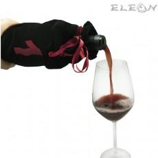 Сет за дегустация на вино на сляпо
