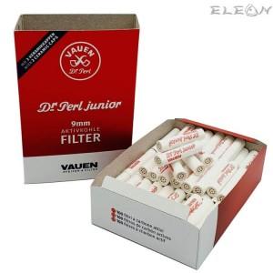 подарък VAUEN - Филтри за Лула