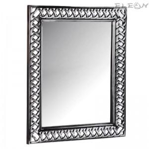 подарък Огледало за стена