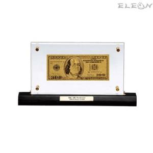 подарък Златна банкнота 24карата ORH1