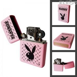 подарък Playboy подаръчен комплект