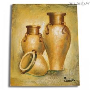 подарък Картини масло върху платно