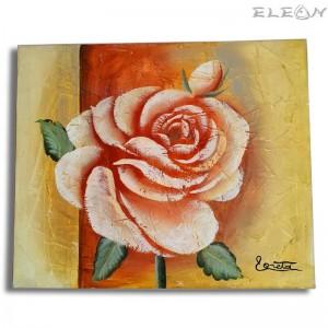 подарък Картина за стена Роза