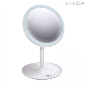 подарък Козметично Огледало с LED светлина