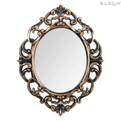 подарък Огледало винтидж за стена