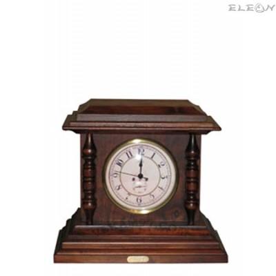 Настолен ретро часовник 514 в стил винтидж