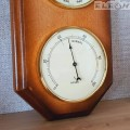 Барометър, Хидрометър, Термометър - Франция 20815ME