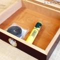 Хумидор - кутия за пури