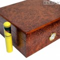 Кутия за пури - Хумидор 9210160