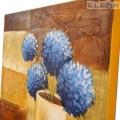 Картина за стена с маслени бои