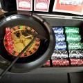 Рулетка с чипове за забавление у дома
