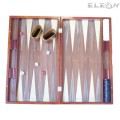 ТАБЛА дървена - 8606001