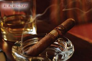 С мирис на хаванска пура - някои интересни факти за пурите.