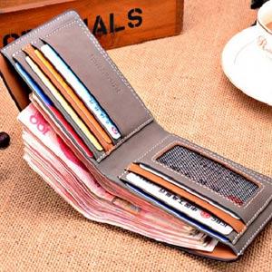 Портфейл или портмоне за подарък бихте избрали !?