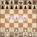 Шахът на кратко или въведение в известната още като Кралската игра