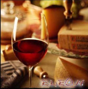 Изкуството да се пие вино